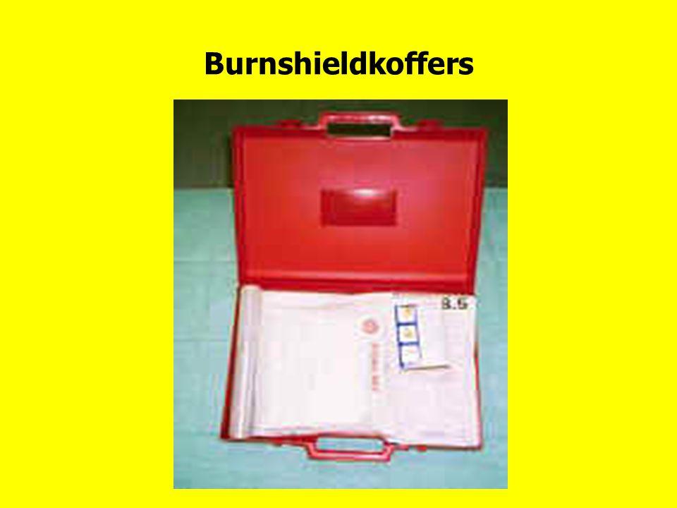 Burnshieldkoffers