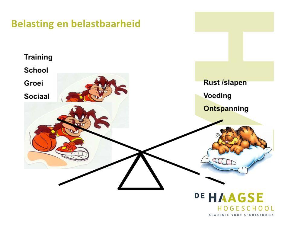 Anaerobe capaciteit Presteren op anaerobe activiteiten is beperkt Rust concentraties van ATP en Creatinefosfaat zijn gelijk aan volwassenen Kinderen hebben een minder goed melkzuur systeem Lagere melkzuurconcentraties in het bloed en de spieren bij maximaal en supramaximale inspanning Waarschijnlijk door lagere melkzuurproductie Anaerobe power (gemiddeld en piek) zijn kleiner bij kinderen (ook als je compenseert voor lichaamsgewicht)