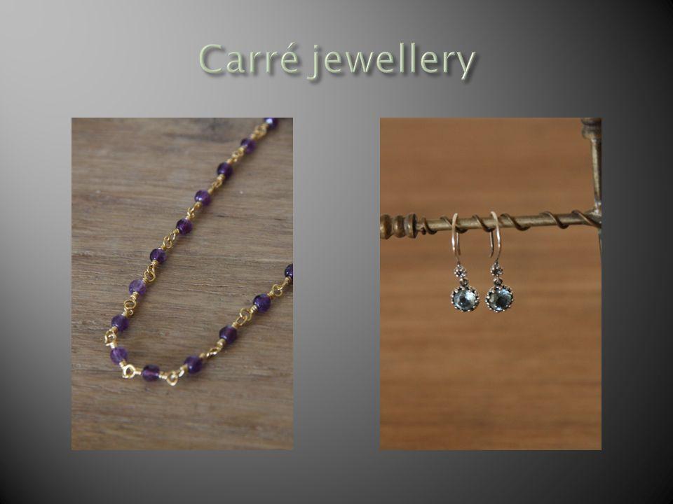 juwelenweekend U bent van harte welkom op: 30.09 en 01.10:van 14u tot 18u 02.10:van 10u tot 20u 03.10 en 04.10:van 14u tot 18u 10% directe korting op alle juwelen, lederwaren en sjaals.