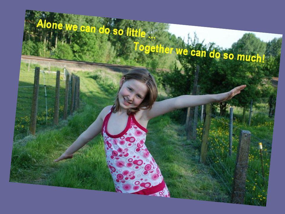 Steun de HIPPO-actie .Steun de kinderen die elke dag deze ziekte moeten trotseren.