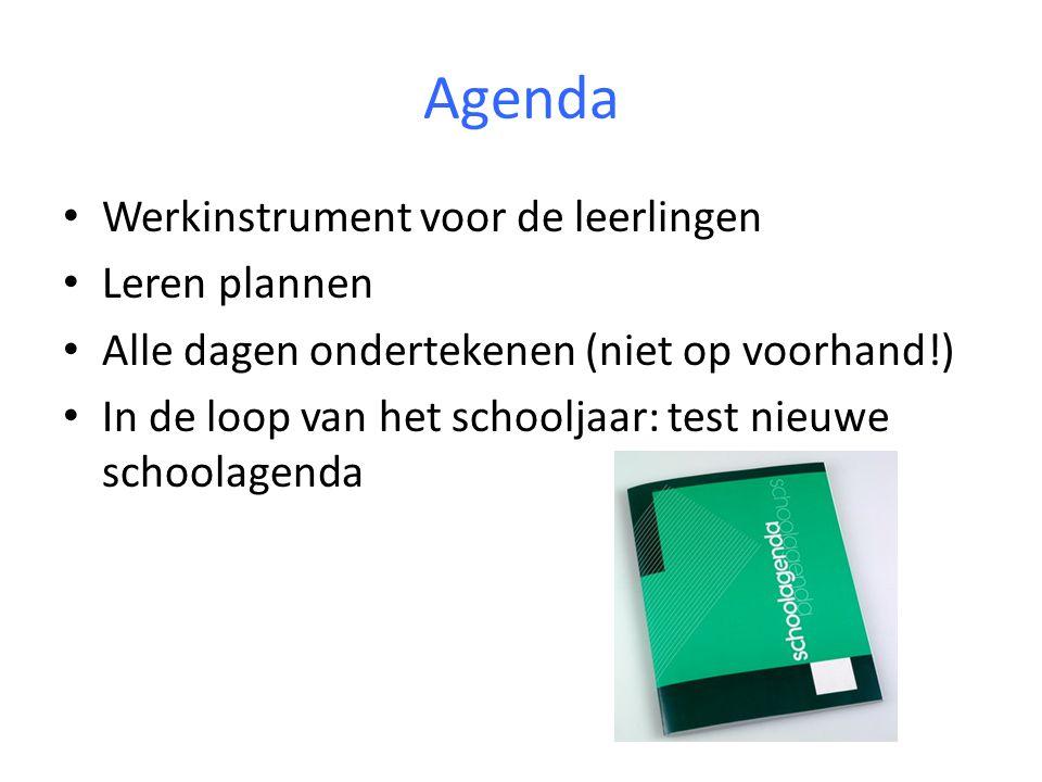 Uitstappen Bijdrage van € 25 Zoveel mogelijk binnen Brussel (mobib) Stadsklassen Gent: 21 – 23 mei 2013