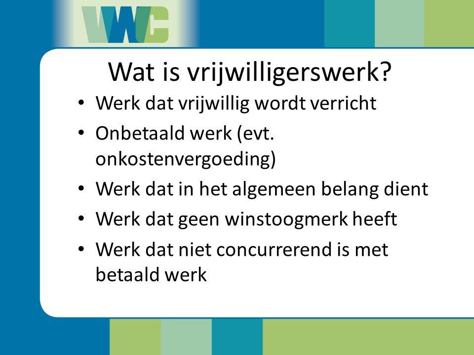 Haarlem Cares Samen met onze vrijwilligers willen wij veel hulpbehoevenden helpen en we een groot aantal maatschappelijke organisaties gaan ondersteunen in hun vraag naar vrijwilligers.