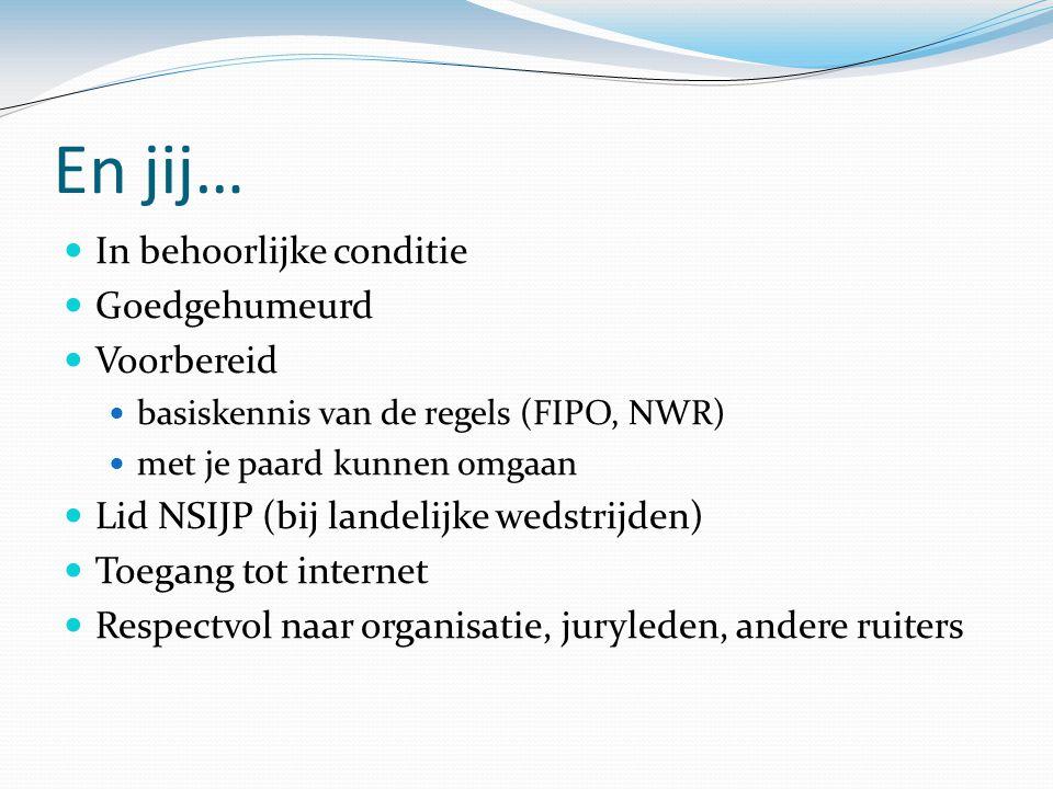 Inschrijven Tölt.nl (www.tolt.nl)www.tolt.nl wedstrijdagenda proefbeschrijvingen inschrijven Töltproeven Viergangenproeven Vijfgangenproeven Telgangonderdelen Overige proeven