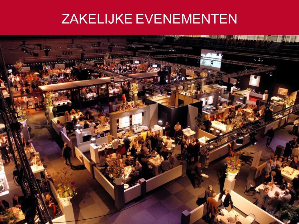 PARKEREN 800 gratis parkeerplaatsen, extra uitbreiding naar Americahal Apeldoorn 2.500