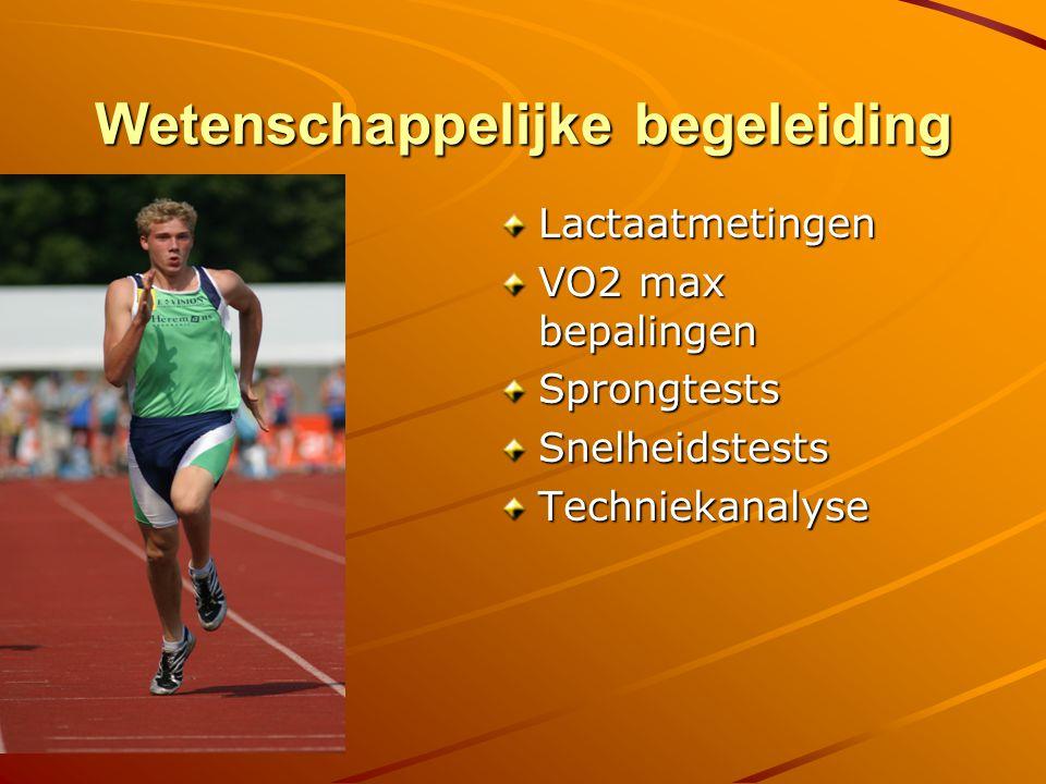Selectiecommissie BlosoBOIC Kabinet Sport Federatie: –Topsportcoördinator –Trainersgroep