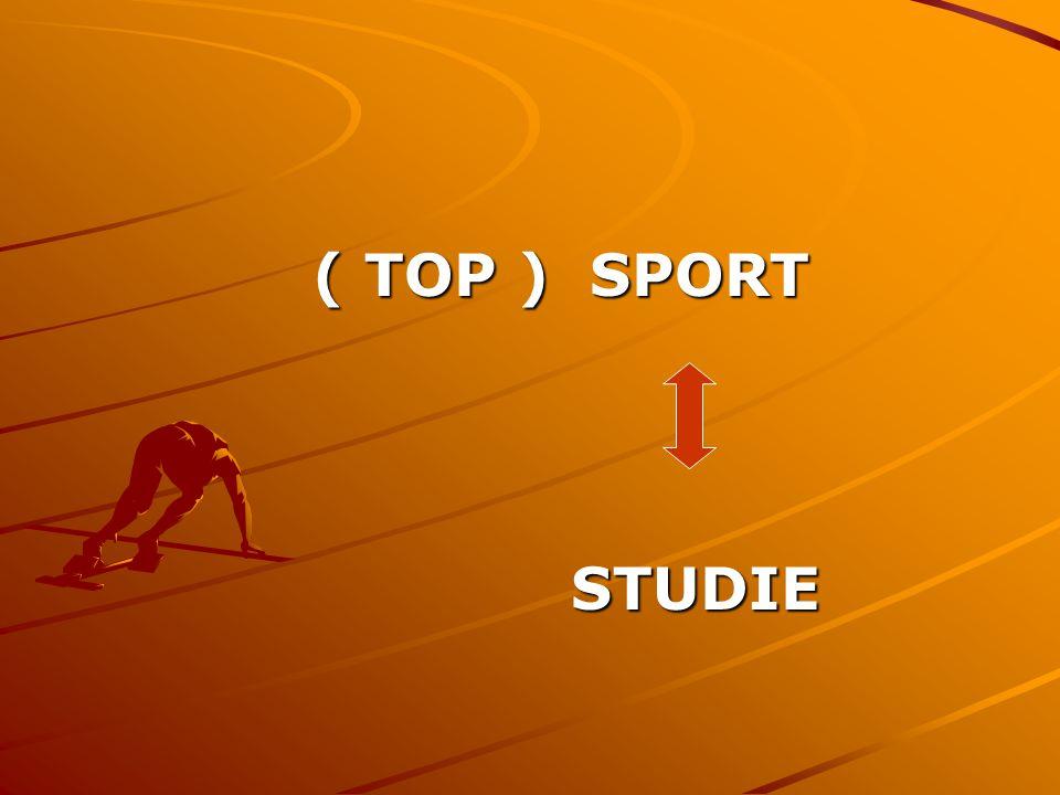 TOPSPORTSCHOLEN ATLETIEK HASSELTGENT afstandlopen spurt steeple horden steeple horden veldlopen springen werpen werpen meerkamp meerkamp Minstens 12u atletiekbegeleiding