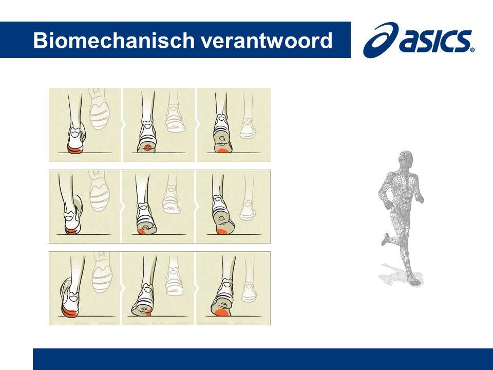 Schoenanalyse 17 7/11/2014 templates prepared by Andi Daykin ASICS Flag Ship Store