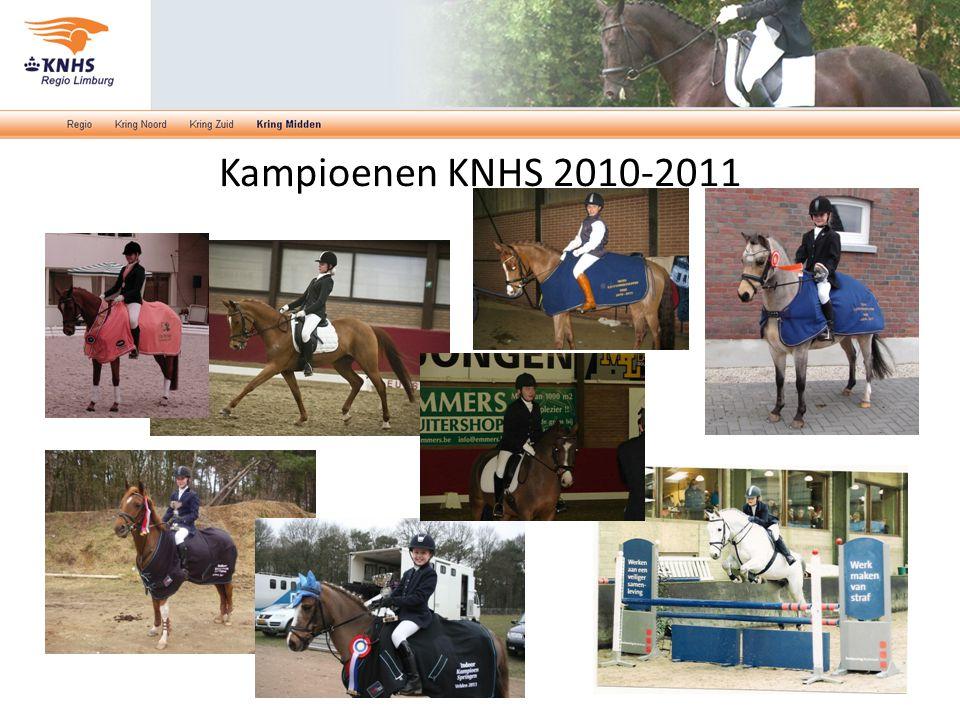 Selectiewedstrijden pony's 2011 Pony s dressuur Za16-aprPonyrakkersNederweert Zo15-meiCaprilliHelden Zo5-junHeel Za11-junKleine CavaliersHelden Za25-junPaardenvriendReuver Za2-julNeer Pony s springen Za16-aprPonyrakkersNederweert Za11-junKleine CavaliersHelden Za25-junPaardenvriendReuver Zo3-julNeer