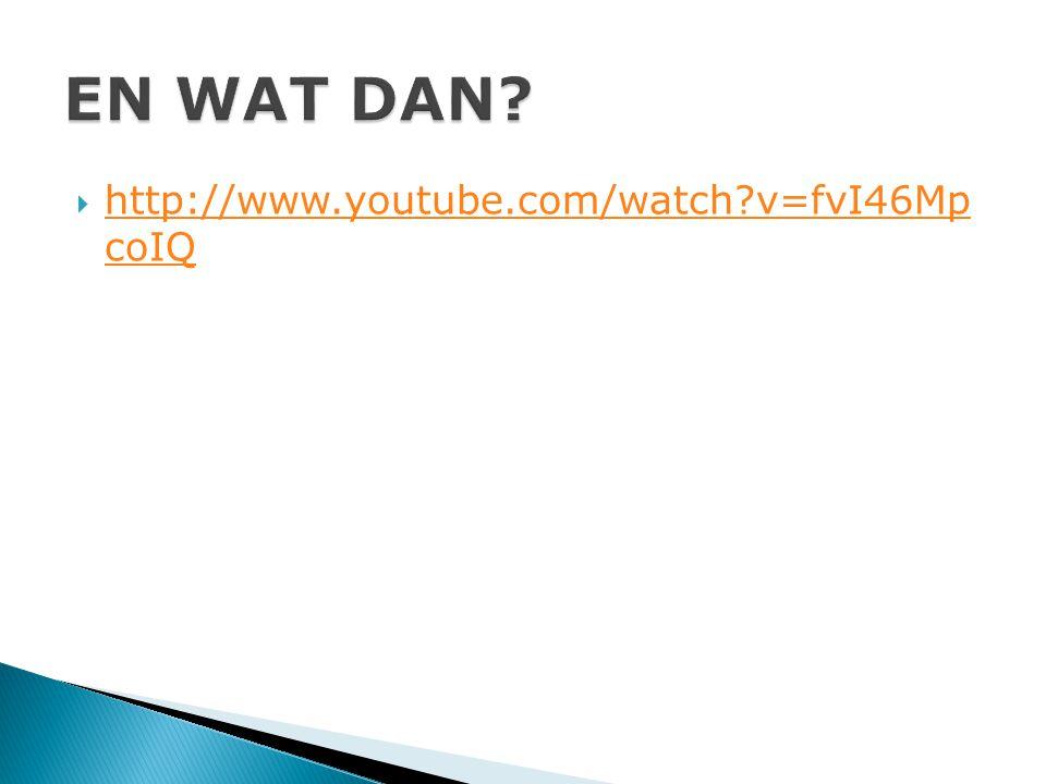  http://www.youtube.com/watch?v=fvI46Mp coIQ http://www.youtube.com/watch?v=fvI46Mp coIQ