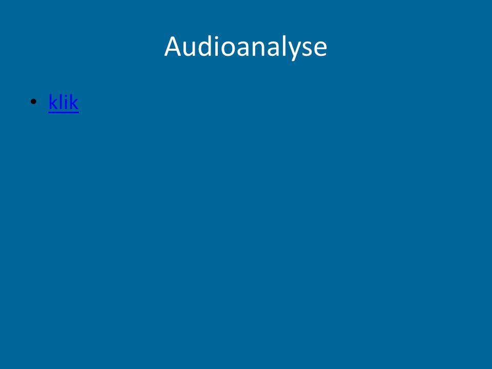 Plaatsing Panning (l+r) Volume Stereobeeld oprekken(q-sound) Surround Snelheid toonhoogte (dopler effect)