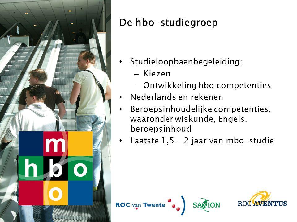 Hulpmiddelen www.mbohbo.sxills.nl www.slb.sxills.nl www.kiesaktief.nl www.kiesaktief.nl