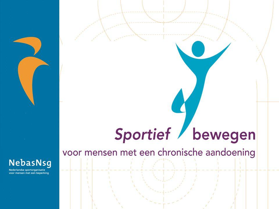 1,5 – 2,5 miljoen mensen met een chronische aandoening in Nederland 4,5 miljoen chronische aandoeningen (co-morbiteit) verwachte toename aantal chronische aandoeningen in de komende 20 jaar met 25 – 55 % Epidemiologische kengetallen