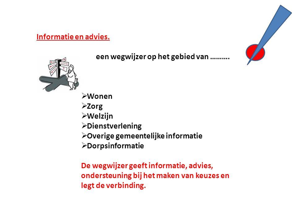Dorpspunt Lisette Stuut, SW&D Lukas Westra, gem. Delfzijl/CMO Groningen Godlinze