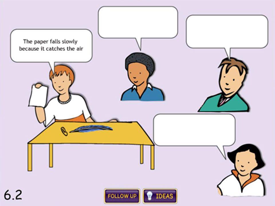  concept cartoons + leerlingen  andermans meningen  stimuleert argumenteren  hogere orde denken  testen  cognitief conflict  misconcepties  motivatie en betrokkenheid  en concept cartoons + docenten  omgaan met leerlingideeën  ontwikkelen eigen kennis  simpel uitvoerbaar
