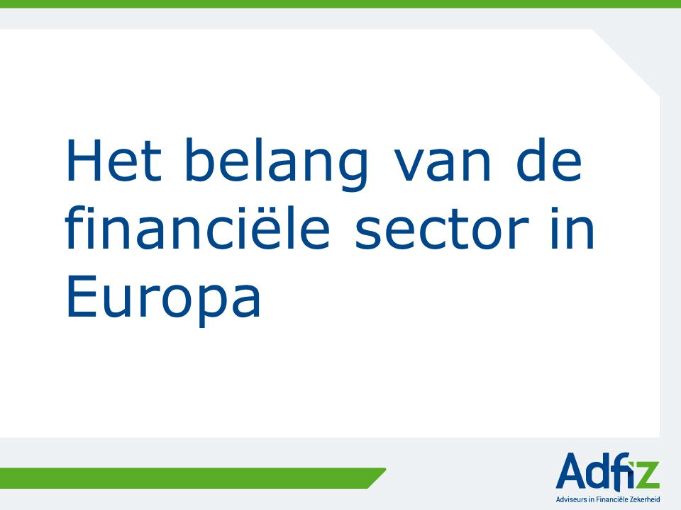 EC proposal recast directive MIFID (2) SECTION 2 PROVISIONS TO ENSURE INVESTOR PROTECTION article 24 3...' when investment advice is provided,information shall specify whether the advice is provided on an independent basis and whether it is based on a broad or on a more restricted analysis of the market and shall indicate whether the investment firm will provide the client with the on-going assessment of the suitability of the financial instruments recommended to clients,.. 5... When the investment firm informs the client that investment advice is provided on an independent basis, the firm: (i)shall assess a sufficiently large number of financial instruments available on the market.