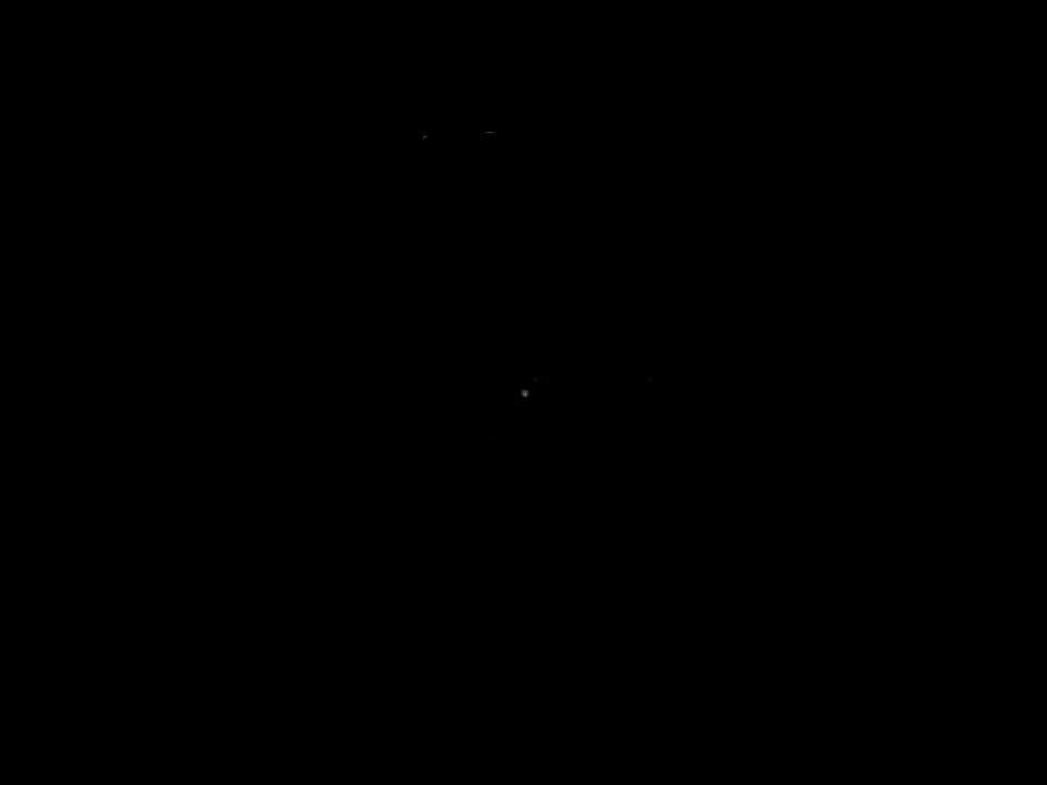 01/08/09 | 35 Grote schaal structuur (Kosmisch Schuim) 
