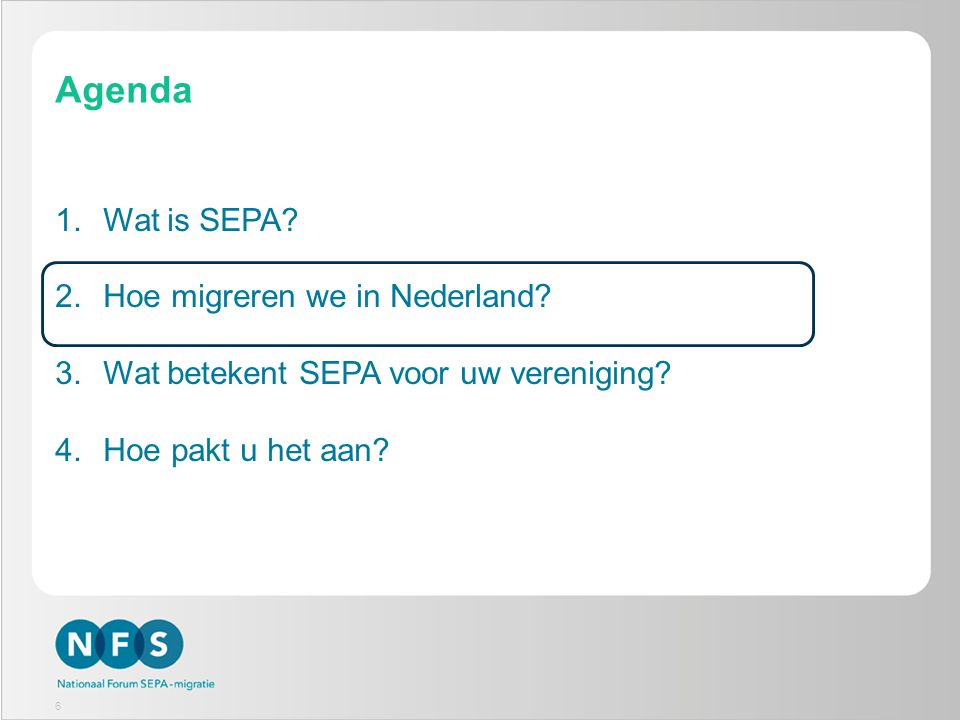 Doe de impact check via www.overopiban.nl! 27Kluwer