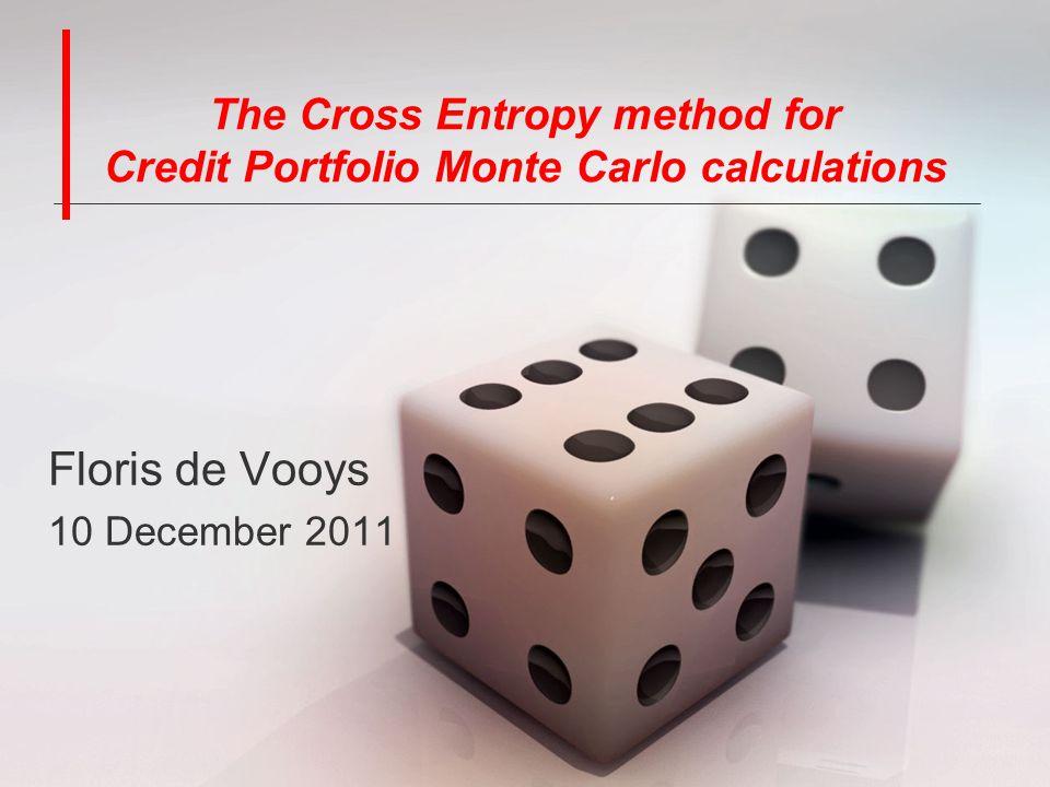 12 Likelihood Ratio De Likelihood Ratio is de factor waarmee de kans op de gebeurtenis wordt onderschat of overschat.