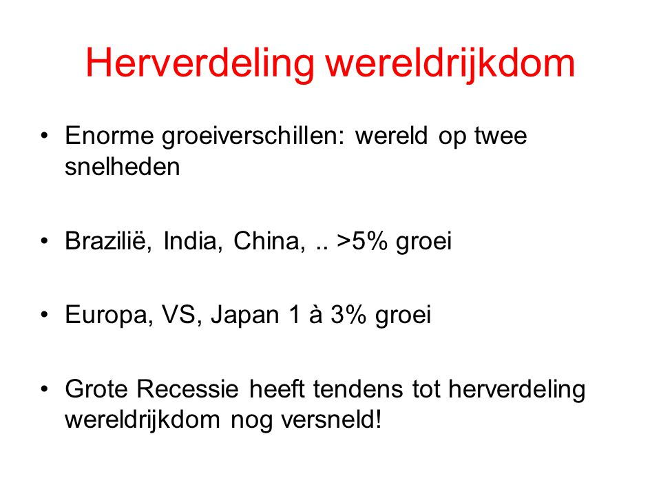 ArcelorMittal: play op China