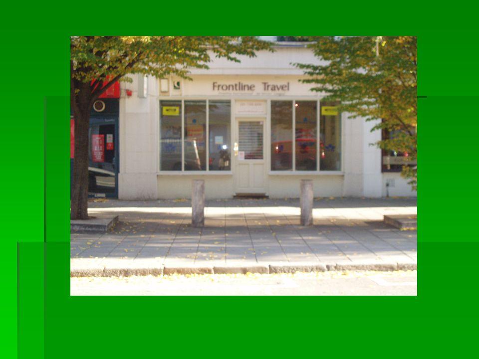 Ondergronds bankieren in de Benin gemeenschap in detail  Euro to Euro  Pounds to Pounds  Aanname: in Nederland -Transactiekosten -Werkwijze  Uitvoering: in Nigeria  Voorbeeld  Dus: Contacten tussen bankiers, tussen verzender en ontvanger