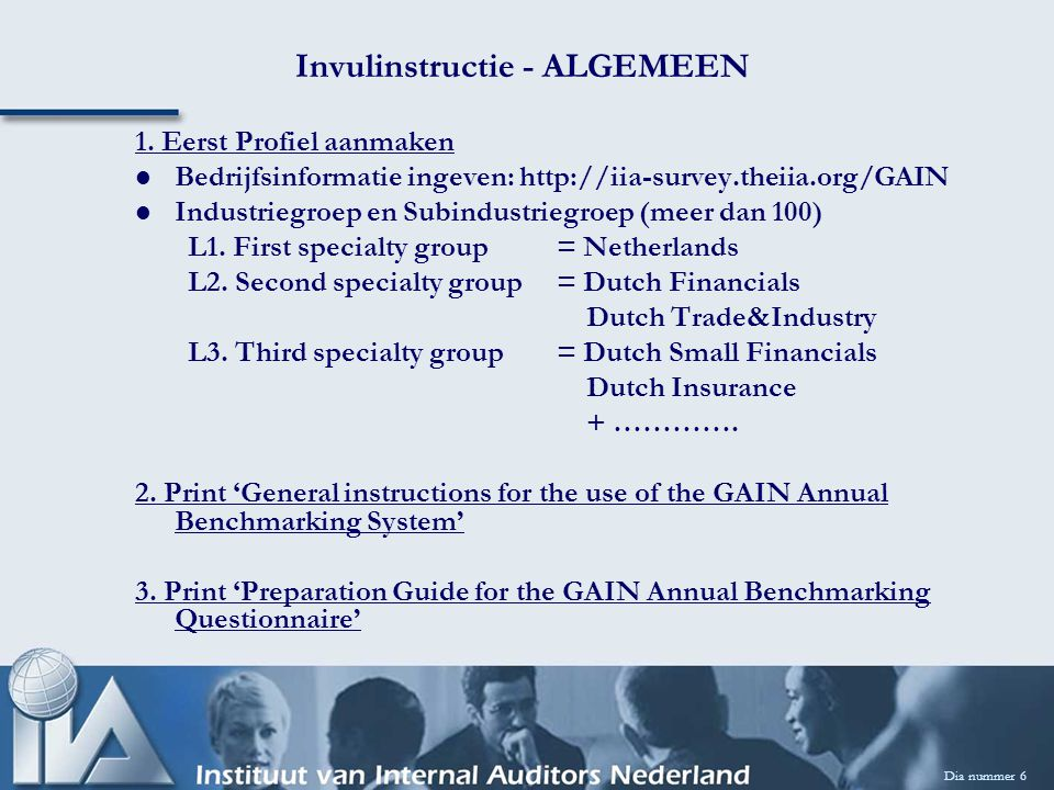D.Risk Assessment and Audit Planning Dia nummer 27 D4.