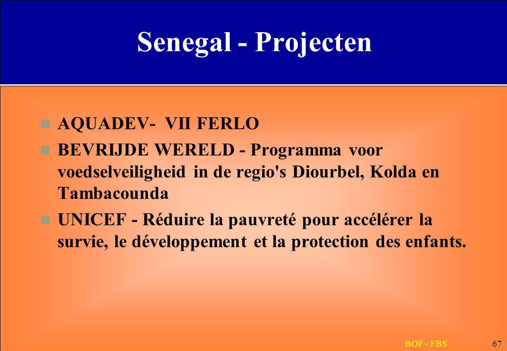 Opgesteld door Ir K. François Opgesteld door ir K.