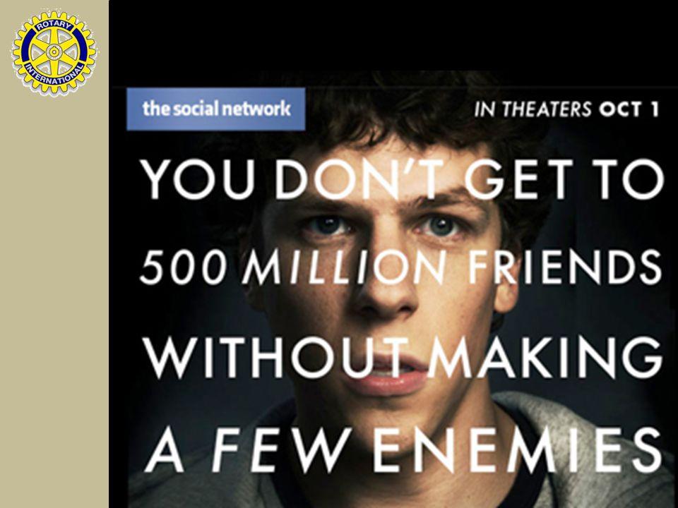 SOCIAL NETWORKING Sociale netwerken (internet) zijn gemeengoed geworden.