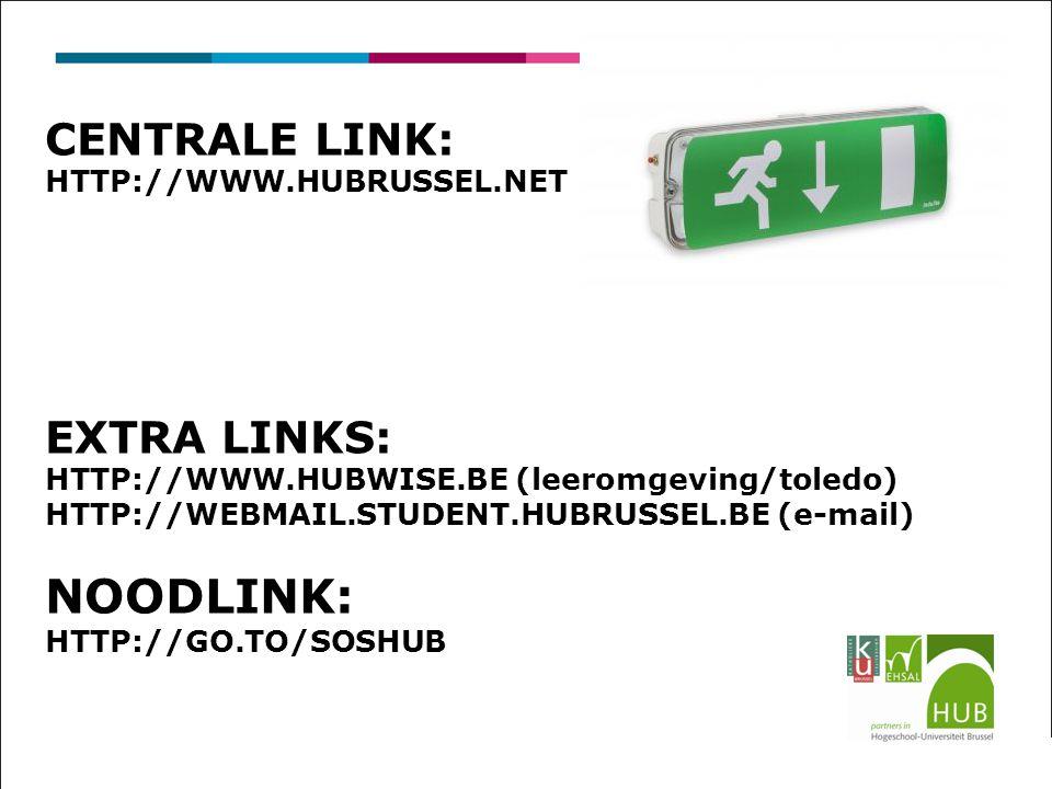 www.HUBRUSSEL.net: PUBLIEK