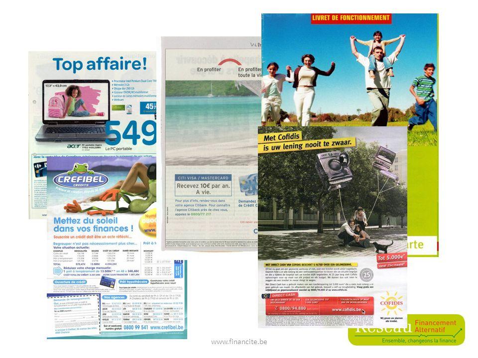 www.financite.be