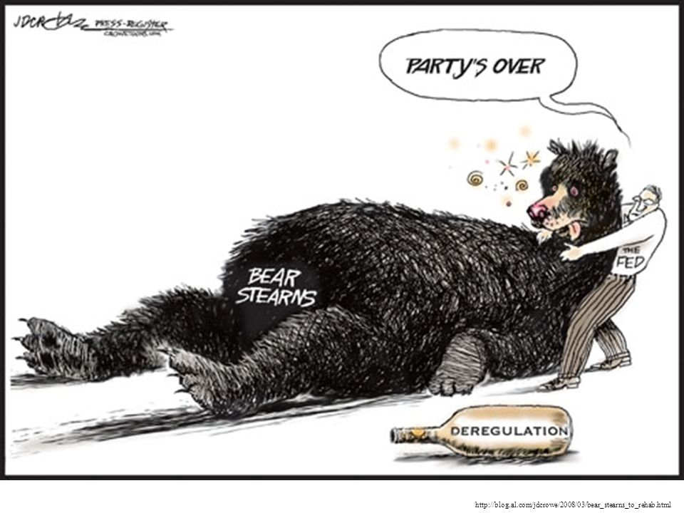 http://blog.al.com/jdcrowe/2008/03/bear_stearns_to_rehab.html