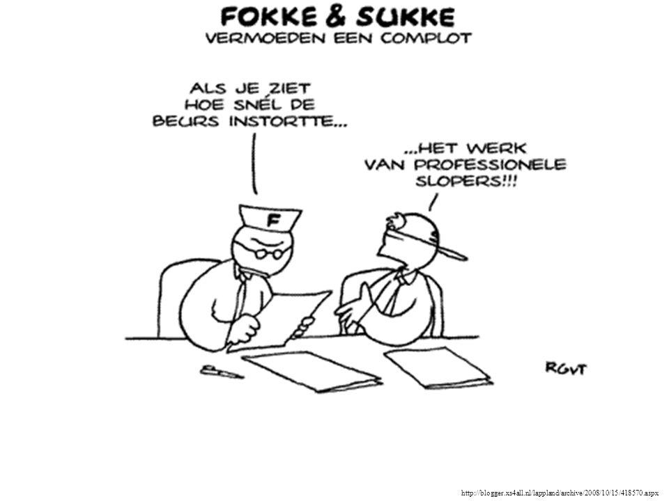 http://www.yourdemocracy.net.au/drupal/node?page=129 Wat zie je op deze cartoon?