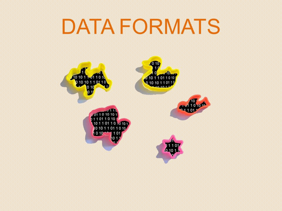 data paper data repository (institutional, domain specific (community supported)) research data directory of data repositories data portal (regional, national, …) Zoeken naar data repository zoeken naar data in meerdere data repositories