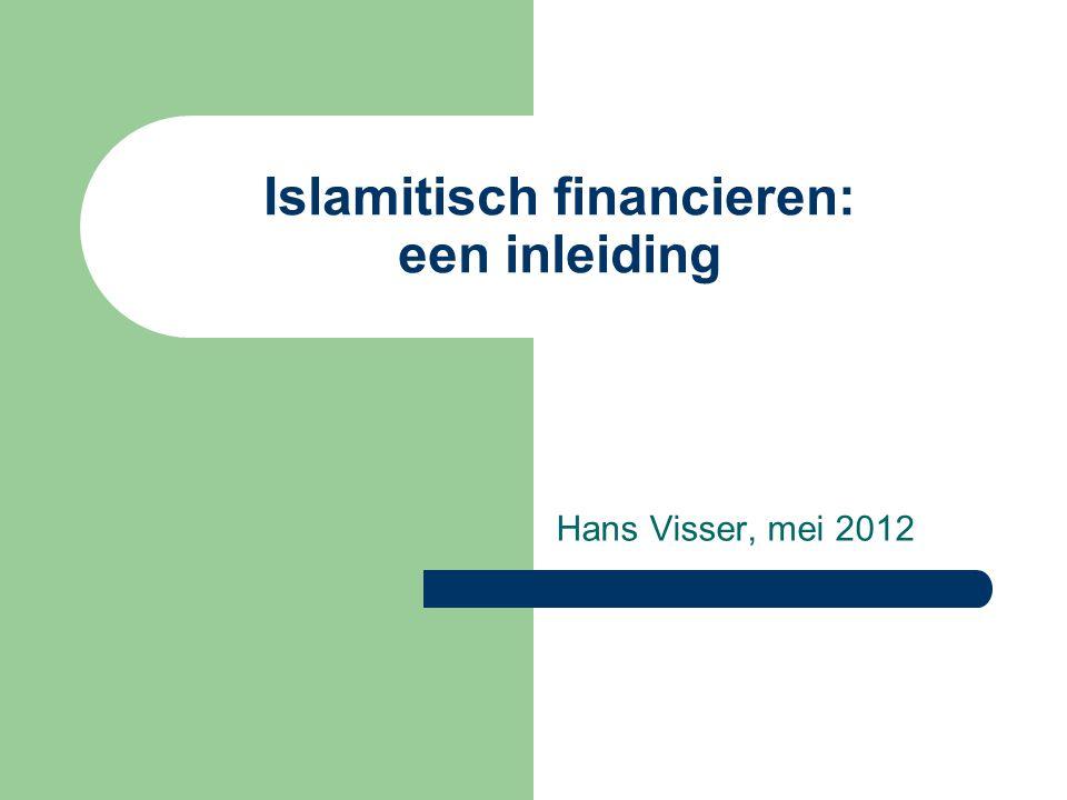 website: http://personal.vu.nl/h.visser