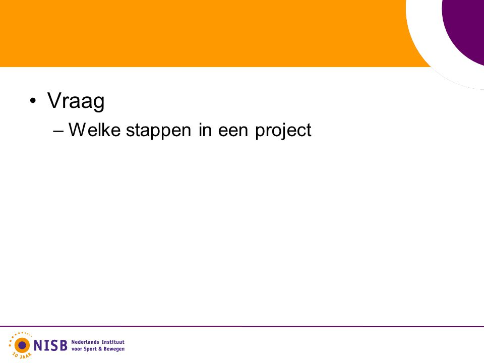 Pieter Iedema Adviseur Implementatie www.nisb.nl 06-216 495 86 Pieter.iedema@nisb.nl