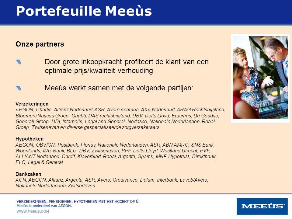 Pensioenregeling Voorbeeld € 2.700,- * 12,96 = € 34.992,- AOW-franchise 2011 € 14.492,- Pensioengrondslag € 20.500,- 1,95% * € 20.500,- = € 400,- OP
