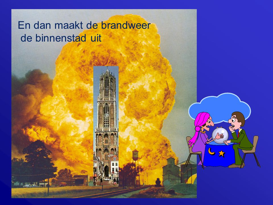 Masterclass-2       Maar het zegt dus niets Dat Nederland sinds 1953 niet ernstig is volgelopen Dat er sinds 2000 geen grote explosies zijn geweest Dat alle tunnels nog heel zijn En dat we met een borrel op gewoon thuis zijn gekomen