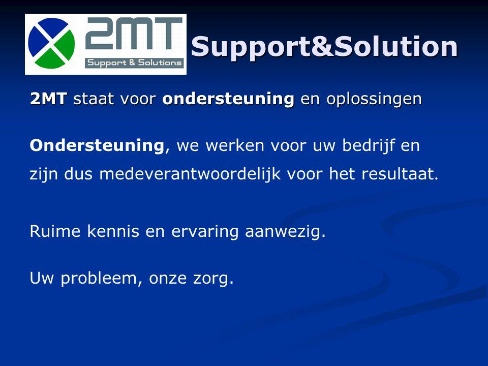 Werkzaamheden Onze diensten zijn het uitvoeren van o.a.