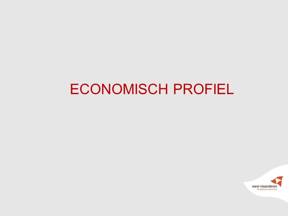 35 ECONOMISCH PROFIEL