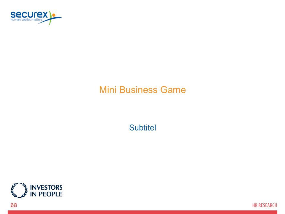 Mini Business Game Subtitel 68