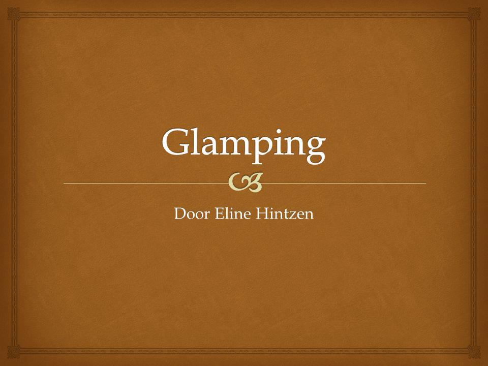 Door Eline Hintzen
