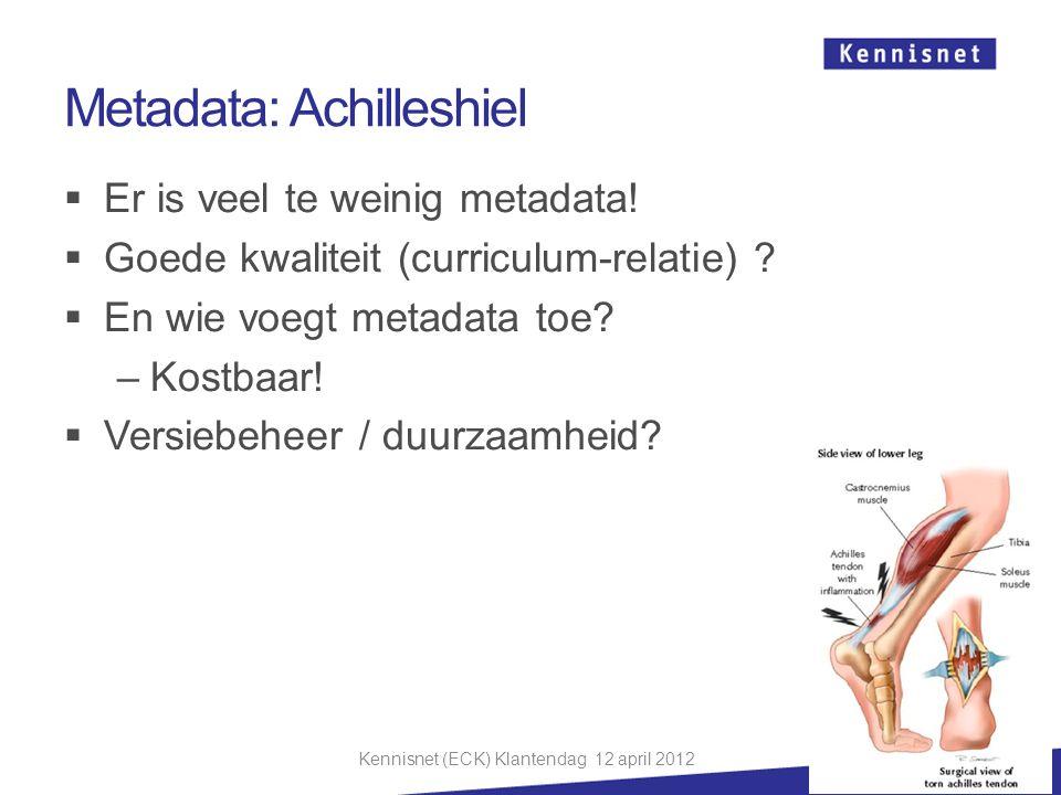  dezelfde begrippen hebben in diverse vocabulaires een andere naam Nederlandse taal Nederlands taal .