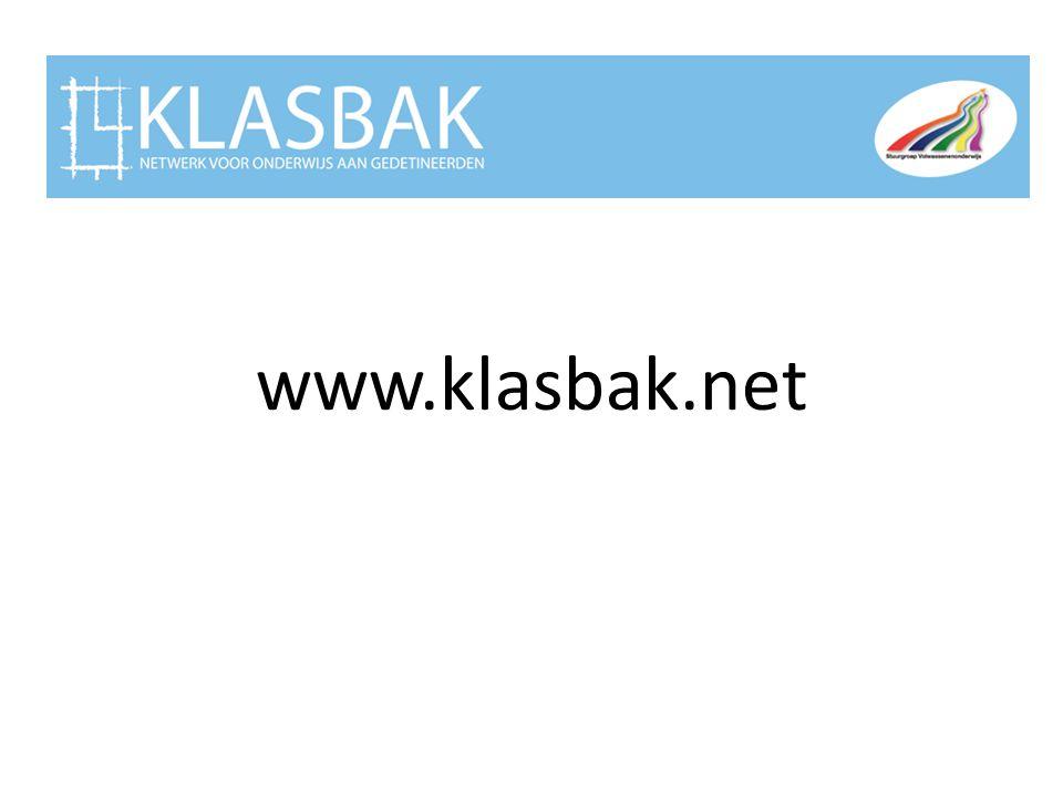 www.klasbak.net
