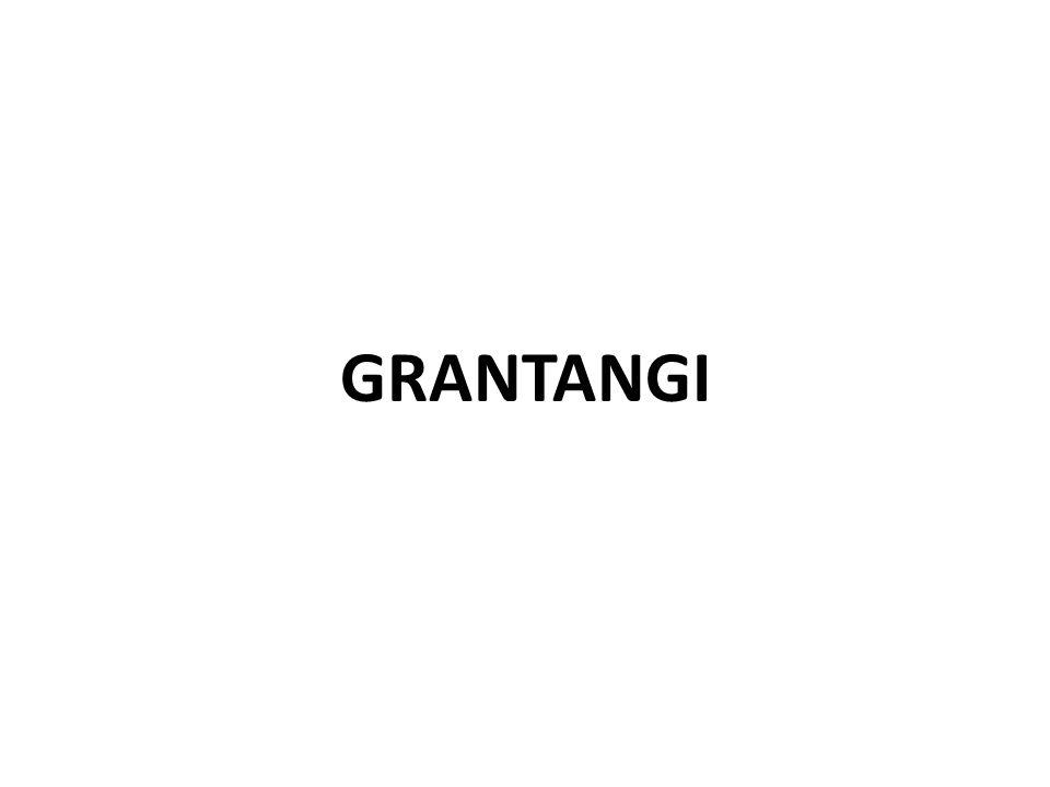GRANTANGI