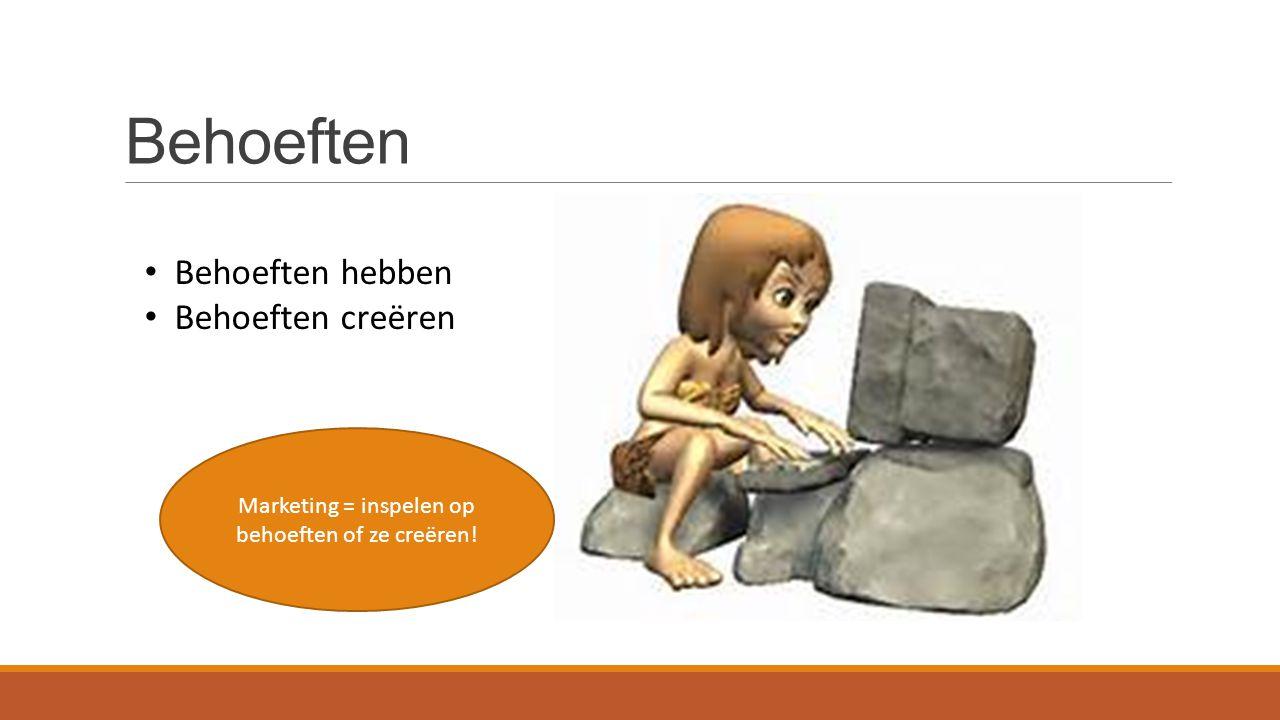 Open versus gesloten economie Nederland = open economie 60% van elke verdiende euro komt door internationale handel Nederland is niet zelfvoorzienend Belangrijkste handelspartners: de buren.