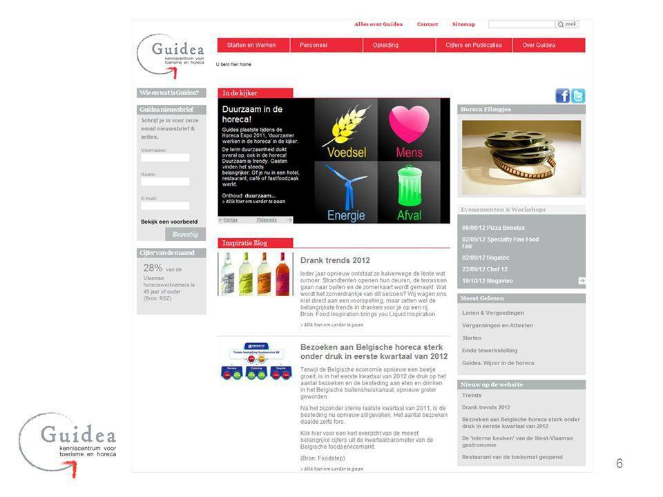 6Presentatie Burgerschool 29-05-2012