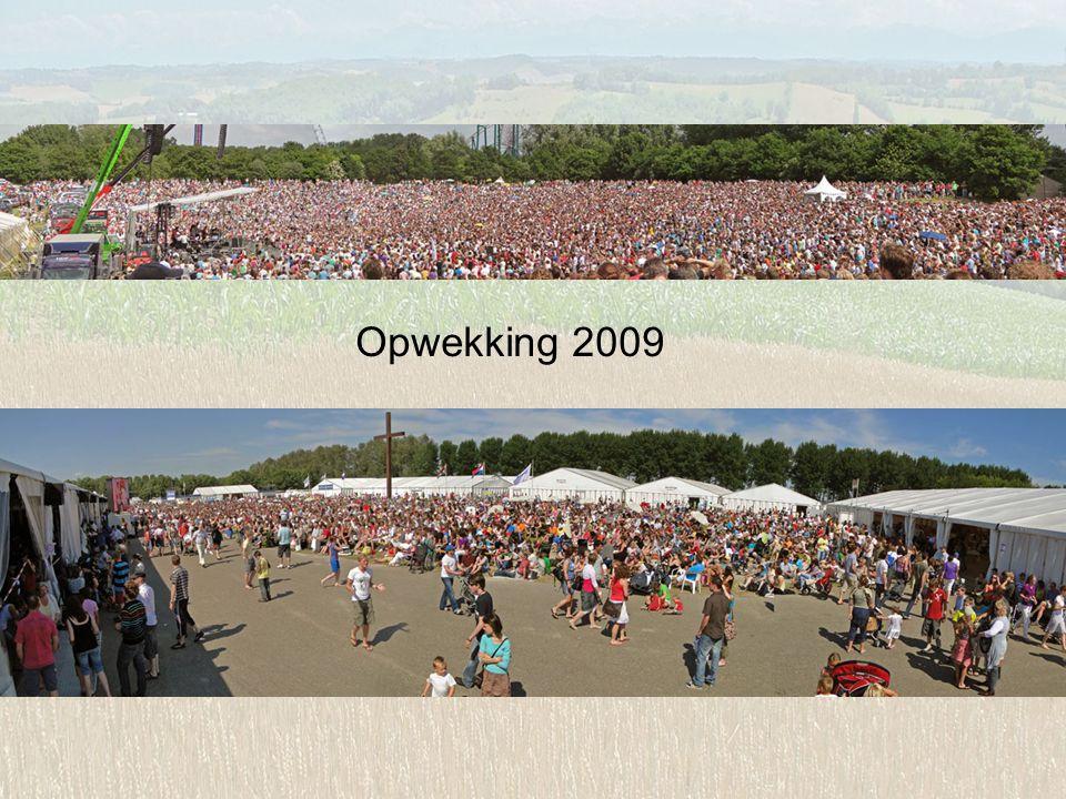 Opwekking 2009