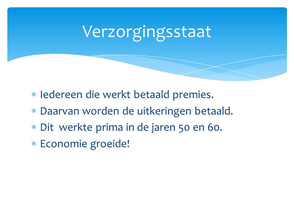  Nederlands Onderdaan Zonder Enige Moraal .