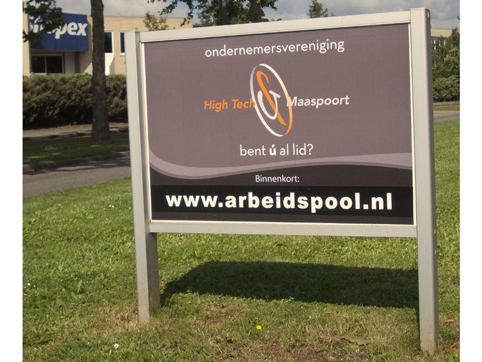 Plan H: www.arbeidspool.nl