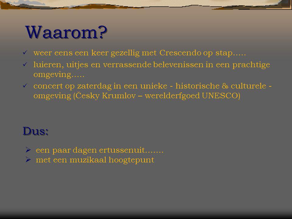 Naar : Zie o.a.: http://lipnoinfo.vbox.cz/index_nl.php http://www.jiznicechy.org/cz/http://www.jiznicechy.org/cz/ (DU / EN) http://www.kraj-jihocesky.cz/foreign/hol/index.phphttp://www.kraj-jihocesky.cz/foreign/hol/index.php (NL) http://www.ckrumlov.info/php/turista/?lang=dehttp://www.ckrumlov.info/php/turista/?lang=de (DU / EN) http://www.czecot.com/nl/?id_region=4http://www.czecot.com/nl/?id_region=4 (NL) http://zuidbohemen.startpagina.nl/ Tsjechië (Zuid-Bohemen) Lipno nad Vltavou (Lipnomeer)