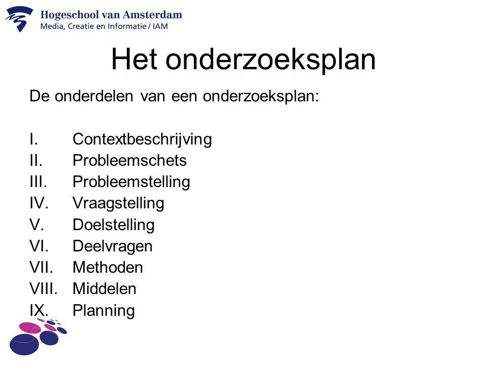 Homework The details of your homework were given in your werkgroep Thursday 10 th December.